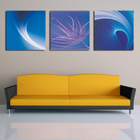 More Panel Digital printing Abstract Modern Abstract Printed Canvas Painting Wall Art Prints On Canvas For Living Room Home Decoration AB012 Gifts FREE SHIPPING