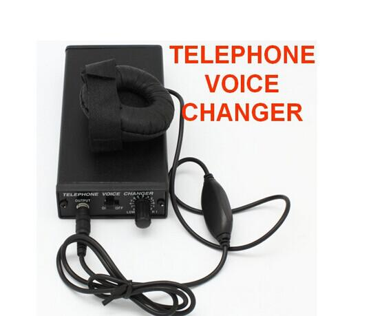 2017 world 39 s best high quality telephone voice changer voice changer from tomtophome. Black Bedroom Furniture Sets. Home Design Ideas
