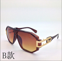mens glasses fashion  vintage sunglasses