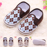 Wholesale Boys Shoe Toddler Shoes Baby First Walker Shoes Children Shoes Baby First Shoes Kids Shoes Infant Shoes First Walking Shoes Baby Footwear