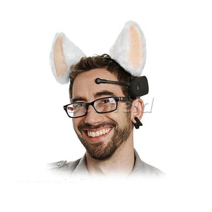 Necomimi Novelty Cat Ears
