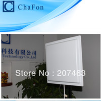 Wholesale rfid antenna m