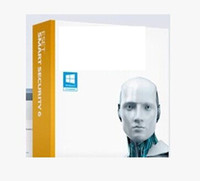Wholesale New Arrival Computer Safety NEW KEYS ESET NOD32 Smart Security Days user pc Protection English Language in stock