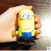 Wholesale Despicable ME Toy Movie frozen minecraft Despicable Me Cartoon amp Anime amp Movies Accessories Action Figures Toys amp Gifts