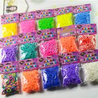 Cheap Hair Rubber Bands rubber band Best Lucite, Plastic  bracelet
