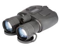 Wholesale Excellent Super Night Scout Night vision monocular telescope