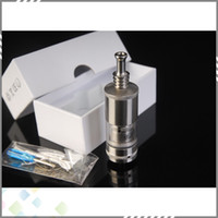Cheap Ecigs Taifun GT Clearomizer Atomizer Big Vapor Fashion Atomizer 510 thread Taifun for Electronic Cigarette