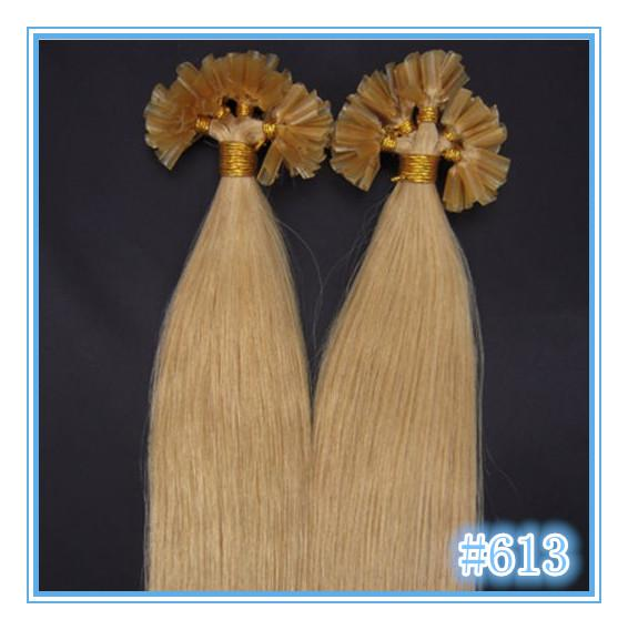 Keratin fusion hair extensions cost gallery hair extension keratin fusion hair extensions cost tape on and off extensions keratin fusion hair extensions cost 109 pmusecretfo Images