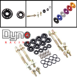 Wholesale DYNO RACING Skunk2 B Series Low Profile Valve Cover Hardware Fit for honda Civic