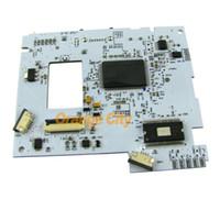 Wholesale New Perfect version DG D5S LTU2 pcb Unlock FW for XBOX36 LTU PCB OEM