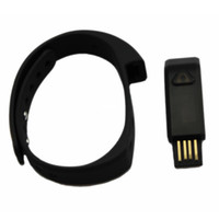 "For Apple iPhone   Vidonn X5 0.49 ""OLED IP67 Bluetooth V4.0 Smart Wristband Bracelet Sports Sleep Tracking"