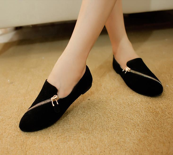 cheap shoes for women, cheap shoes for women Manufacturers in
