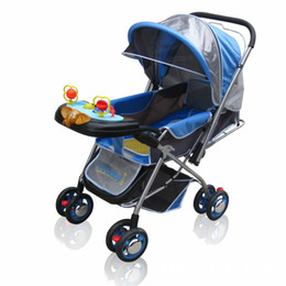 Collapsible Umbrella Strollers Online | Collapsible Umbrella ...