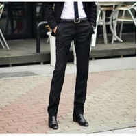 Where to Buy Skinny Fit Dress Pants Online? Where Can I Buy Skinny ...