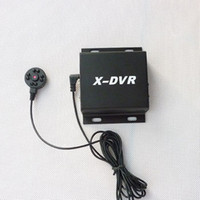 Wholesale mini HD cctv Audio camera hidden Infrared night vision micro camera SPY CAMERA