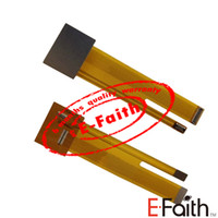 apple connector extension - For iPhone S Extension Test Cable LCD Touch Screen Digitizer Flex Cable Protector Connector Cable