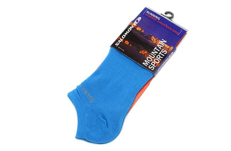 Socks Blue Light Blue Sports Socks