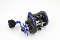 Wholesale NEW SINGNOL TROLLING REEL STA3026 BB SALTWATER FISHING REEL CONVENTIONAL REEL