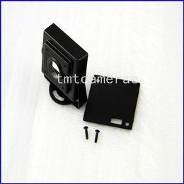Wholesale 10x Mini MTV Box Housing for mmX32mm CCTV Security Home Surveillance Pinhole Hidden Audio Mic Board Camera