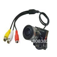china (mainland) gy103 guangdong HD 700TVL effio-e SONY CCD 2.8-12mm Manual Focus Zoom Lens Mini CCTV Security Home Tiny Fpv Audio Focus Zoom Camera Mic