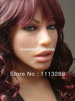 Cheap Woman sex doll Best Half Solid Japanese silicone sex doll