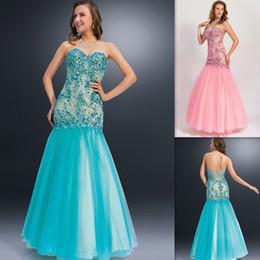Designer Evening Gowns For Girls Online | Designer Evening Gowns ...