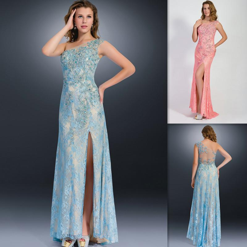 Patterns For Prom Dresses Online | Patterns For Plus Size Prom ...