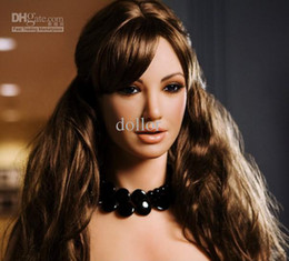 Wholesale sex products sex real doll sex toys sex doll love doll for men Male Sex Toys hot sale japanese silicone real sex dolls for men