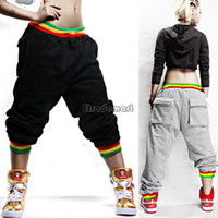 Plus size sweat pant shorts