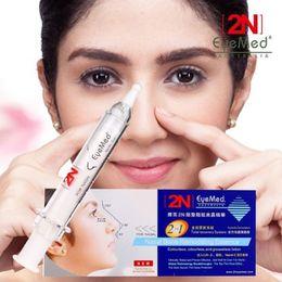 Wholesale 2n Nosal Bone nose deviation Remodeling Essence Nose Up Magic Essence Cream Hump Nose Big Nose Killer Beauty Your Nose
