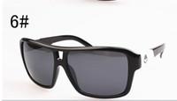 Wholesale New Arrival America Hot Brand Sunglasses Dragon the JAM Sunglasses Men Outdoor Sports Sun With Original Pack