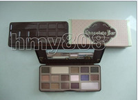 Full size bars direct - Direct Pieces New Makeup Eyes Chocolate Bar Eyeshadow Palette Colors Eyeshadow g