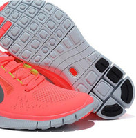 Wholesale Cheap NEW Fr For Women running shoes