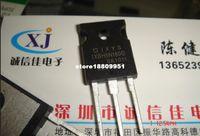 Cheap Transistor FET IXBH5N160G 5N160G 5N160 IXYS TO247 Free Shipping