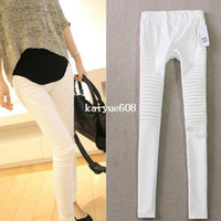 Pants Women Bootcut New European Casual Slim Women Pants 2014 Fashion Skinny Pencil Pants Elastic Basic Candy Colors Skinny Trousers Women clothing