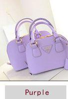 Wholesale 2014 Big Size Fashio designer handbag Woman HandBag fashion designer shoulder bag Girl Faux Leather Handbag