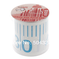 Cheap Toilet Tissue Sanitary Paper Best OEM Recycled Pulp Cheap Sanitary Paper