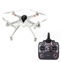 Wholesale 100 Original Walkera QR X350 Pro RTF RC Quadcopter Multirotor DEVO F7 Transmitter iLook Camera G D Gimbal Aerial Photography RM629