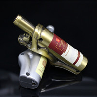 Wholesale Smoking Accessories New Flame lighter creative gift Sexy funny Beauty Lighters Valentine s Day lady Gift