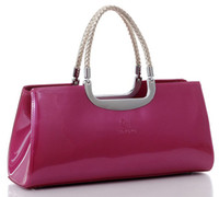 cluthes & hand bags on Pinterest | 1334 Images on evening bags