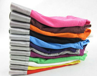 Wholesale High Quality Men s Underwear Boxers Briefs Cotton Underwear Man Underwear Boxer Shorts Mix Order Sexy shorts