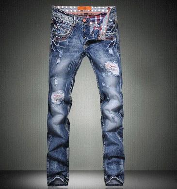 Jeans For Men On Sale Online