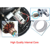 Pumps Yes YD-7026 3pcs YD-7026 DC 12V Mini Tire Inflator, Auto Electric Car Pumps Pump Air Compressor for Bicycle Motorcycle, Free Shipping