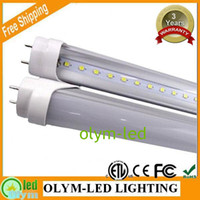 Cheap T8 LED T8 Tube 20W Best 20w 2835 t8 led tube