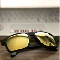 Wholesale 2014 Holbrook Coating sunglasses Moto GP sunglasses Super fashion Sun Glasses Men Women Brand Designer Sports Oculos Gafas sun glasses