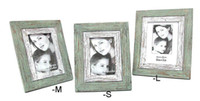 Cheap Special Wood Rahmen Wood Creative Design Photo Frame Picture frame