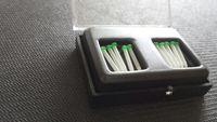 Cheap Orthodontics tool fiber post Best Manual Yes dental endo