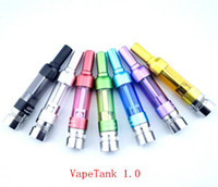 Wholesale 2014 Newest atomizer Oniyo Vapetank bottom dual coil ml rebuildable vaporizer Oniyo Vapetank match vision spinner2 battery
