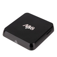 Wholesale 2015 Direct Selling Rushed Dual Core Promotional mx Quad core Network Player Google Tv Set top Box Android