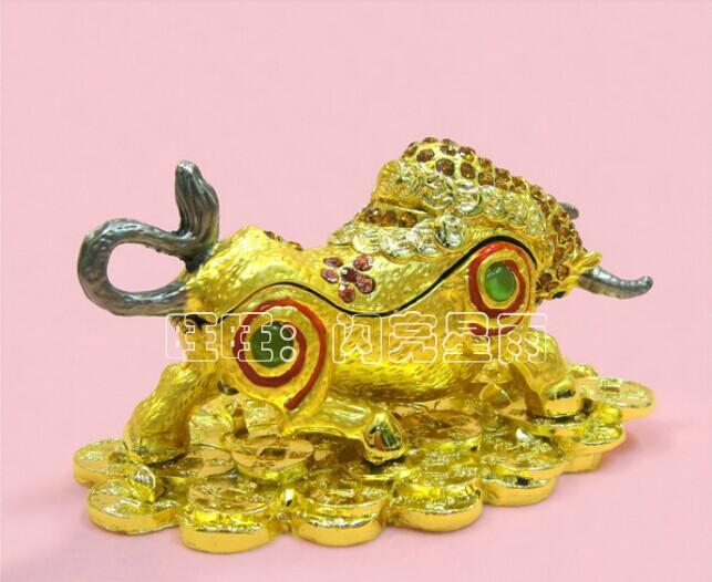 2017 metal ox arts and crafts choi tin handicraft for Metal arts and crafts